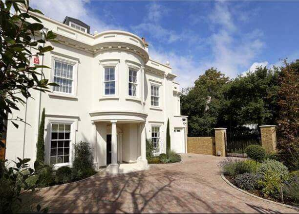 window-cleaners-reigate-and-banstead