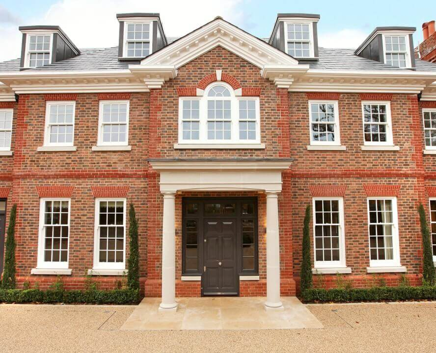 window-cleaning-kew-and-richmond