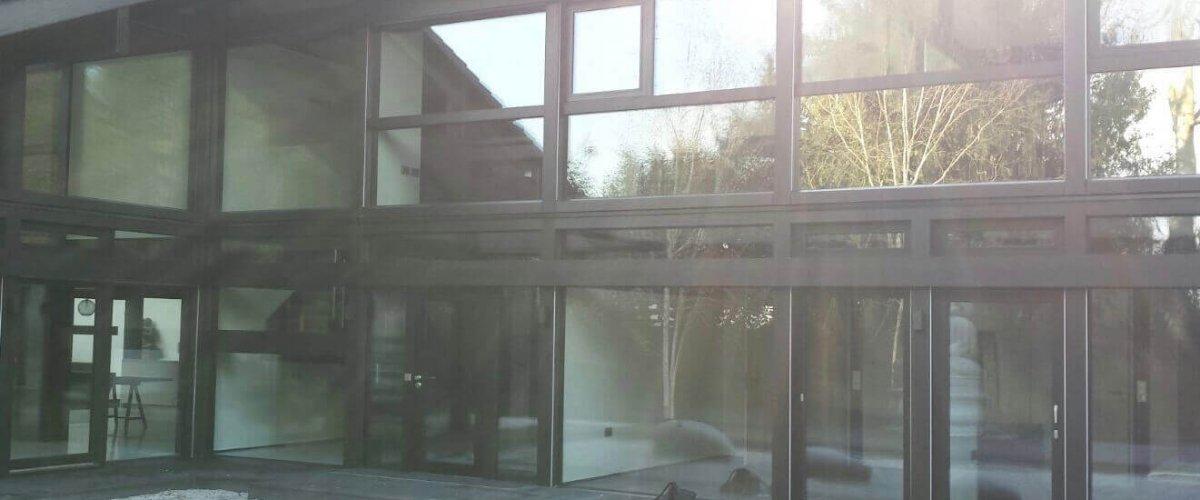 window-cleaning-teddington