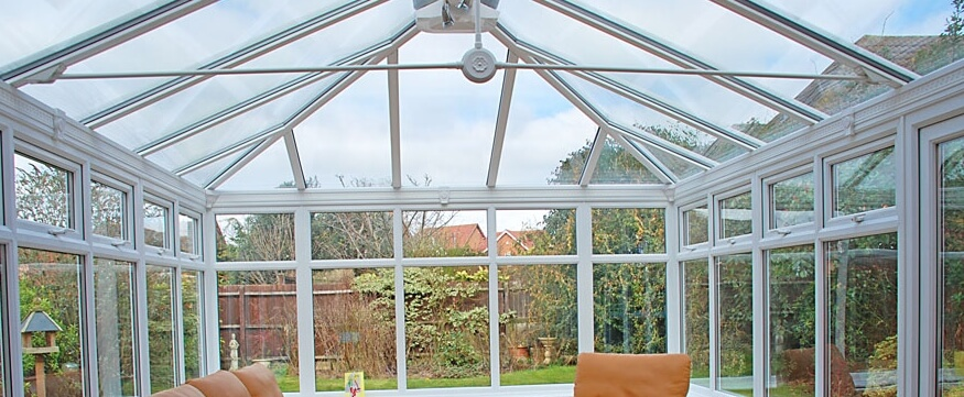conservatory-cleaning-teddington