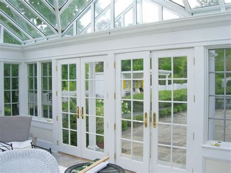 conservatory-cleaners-wimbledon